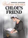 Chloe's Friend