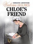 Chloe's Friend