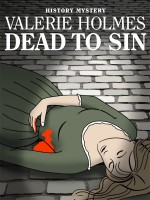 Dead to Sin