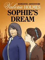Sophie's Dream by Valerie Holmes
