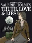 Truth, Love & Lies