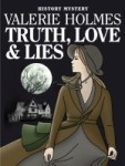 Truth, Love & Lies