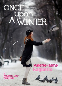 Once Upon A Winter