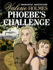 Phoebe's Challenge KEC (1)