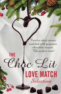 CHOC LIT LOVE MATCH