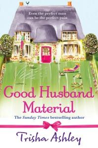 Good husband material high res