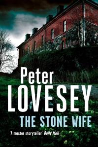 Stone Wife (2)