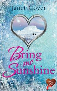 Bring Me Sunshine - small