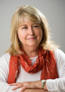 Janet Gover