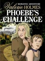 Phoebe's Challenge