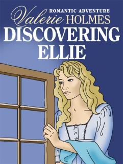 Discovering Ellie