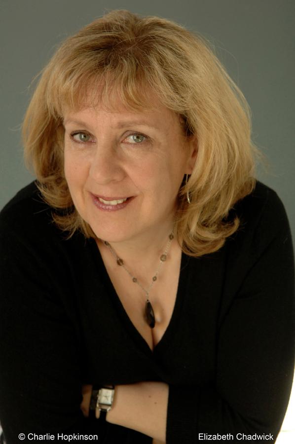 June Chadwick Net Worth Weight Height