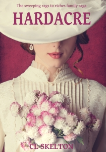 Hardacre by CL Skelton