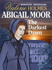 Abigail Moor KEC_1
