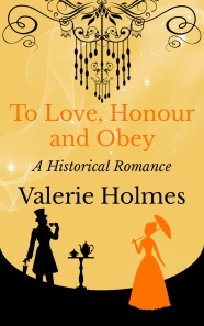 To Love Honour And Obey