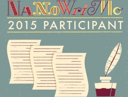 NaNo-2015-Participant-Banner