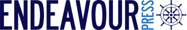 Endeavour Press logo