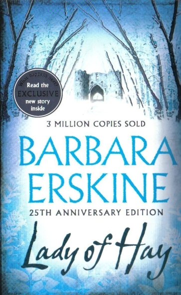 barbara-erskine-lady-of-hay-book-cover-front
