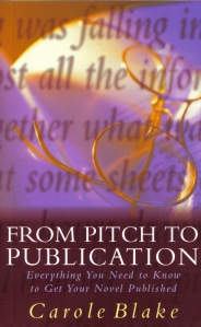 from-pitch-to-publication-cover