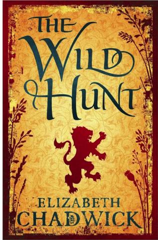 the-wild-hunt