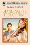 9781444830903-standing-the-test-of-time
