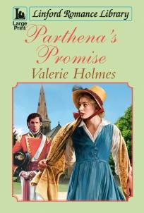 parthenas-promise_lp