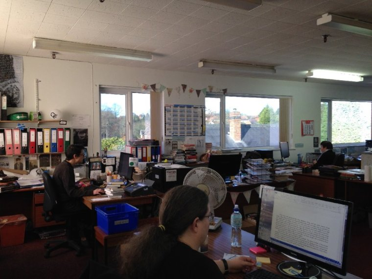 vals-blog-office-pic