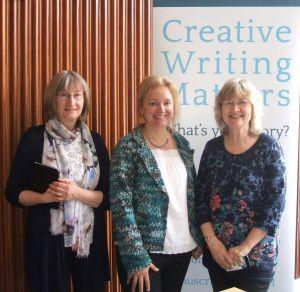 creative-writing-matters