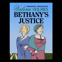 Bethany'sJusticeTwitter