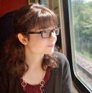 Headshot_ValerieAnneBaglietto