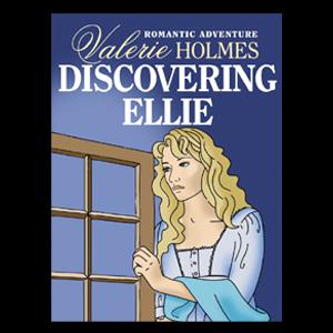 DiscoveringEllieTwitter (1)