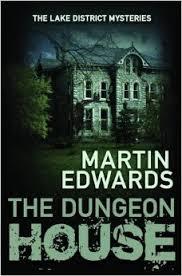 Dungeon House UK
