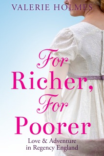 https://www.amazon.co.uk/Richer-Poorer-Adventure-Regency-Yorkshire-ebook/dp/B07LCSMG9R/