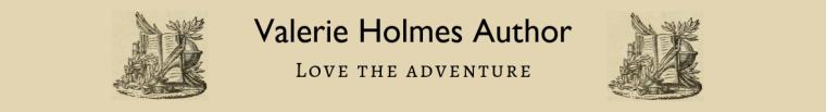 valerie holmes author (2) (1)
