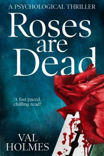 ROSES ARE DEAD EBOOK COVER.jpg