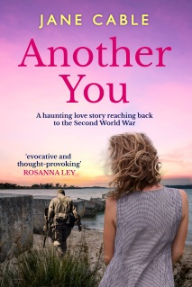 Another You final cover.jpg