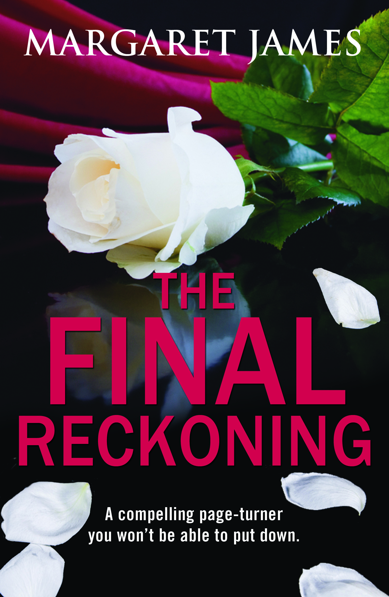 THE FINAL RECKONING_FRONT.jpg