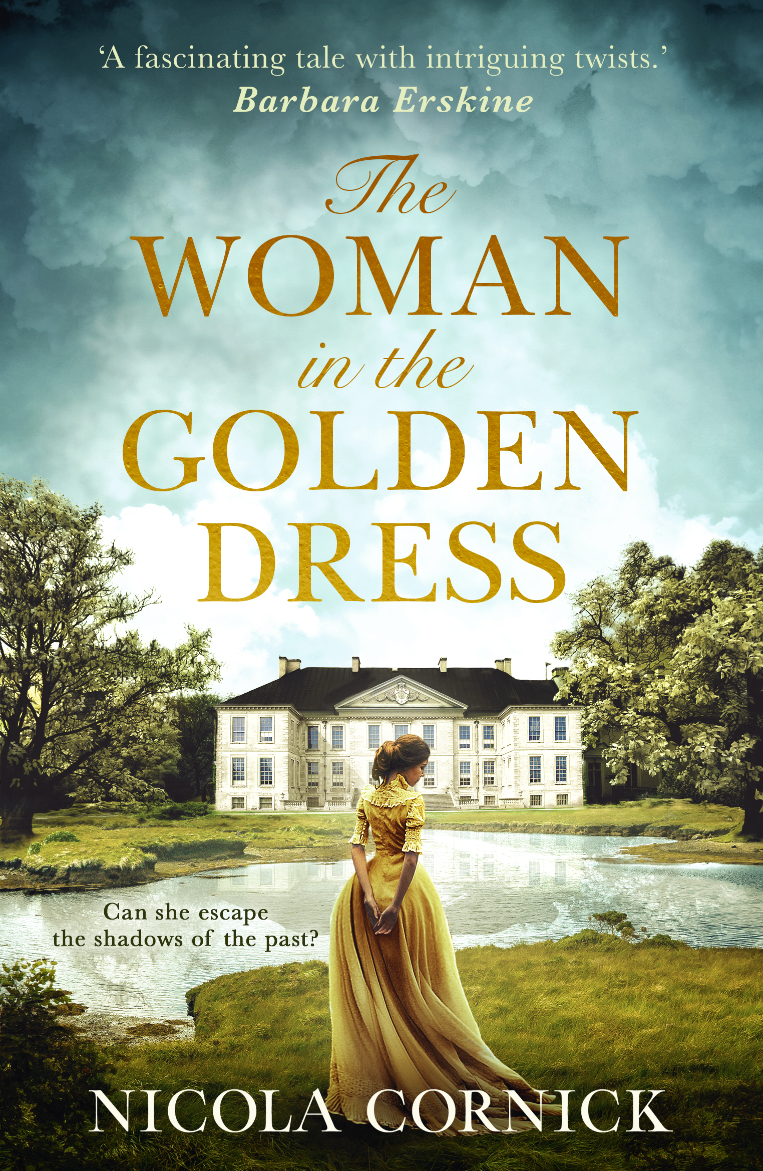 The Woman in the Golden Dress_04 (002)