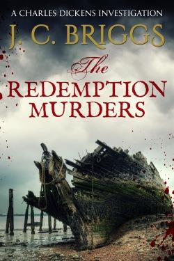 redemption murders (1)