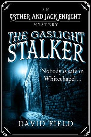 The-Gaslight-Stalker[1]