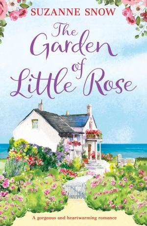 Garden of Little Rose medium