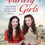 Baines variety girls cover
