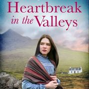 Capaldi- heartbresk in valley cover (1)