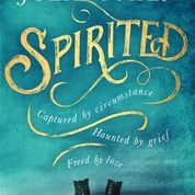 Cohen -spirited cover (1)