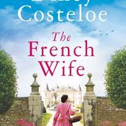 Costeloe french wife cover (1)