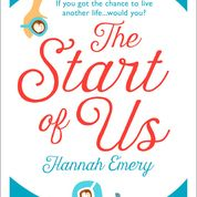 Emery start of us cover