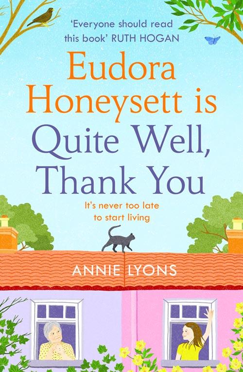 Eudora Honeysett (1)