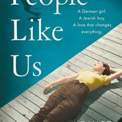 Fein people like us cover (1)