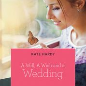 Hardy will wish wedding cover