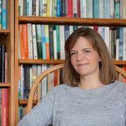 Lyons Eudora honeysett - author